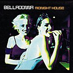 Belladonna Midnight House