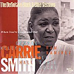 Carrie Smith When You're Down And Out (1977) (The Definitive Black & Blue Sessions)