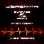 Jeremiah Surface Of The Moon