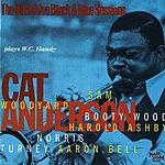 Cat Anderson Plays Wc Handy (The Definitive Black & Blue Sessions (Paris, France 1978))