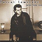 Pascal Comelade Swing Slang Song