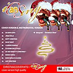 Christmas I Can Sing : Christmas Cover Hits, Vol. 1 (Cover Version For Karaoke)