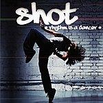 Shot Rhythm Is A Dancer
