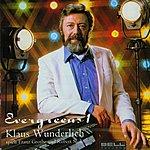 Klaus Wunderlich Evergreens Vol.1