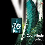 Count Basie & His Orchestra Count Basie Swings