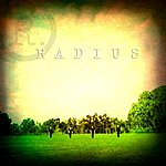 Radius Just Say - Single
