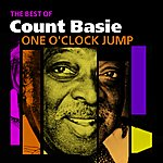 Count Basie & His Orchestra One O'clock Jump (The Best Of Count Basie)