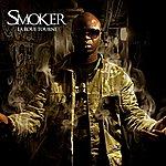 Smoker La Roue Tourne