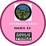 Christian Orlo Indios Ep