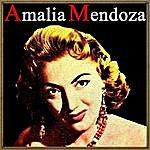 """Amalia Mendoza Vintage Music No. 133 - Lp: Amalia Mendoza, """"La Tariacuri"""""""