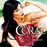 The Coral Coral