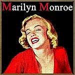 Marilyn Monroe Vintage Music No. 137 - Lp: Marilyn Monroe