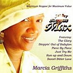 Marcia Griffiths Jet Star Reggae Max Presents… Marcia Griffiths