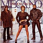 Mecano Ana, Jose, Nacho (Tf1 Co-Production)