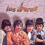 Los Iberos Pop De Los 60