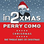 Perry Como In2christmas - Volume 1