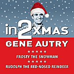 Gene Autry In2christmas - Volume 1