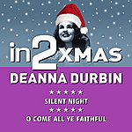 Deanna Durbin In2christmas - Volume 1