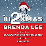 Brenda Lee In2christmas - Volume 1