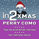 Perry Como In2christmas - Volume 3