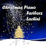 Fariborz Lachini Christmas Piano