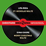 Dinah Shore Back2back Christmas