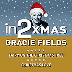 Gracie Fields In2christmas - Volume 1