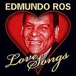 Edmundo Ros Love Songs