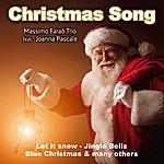 Massimo Faraò Christmas Song