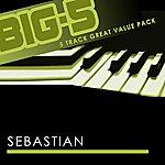 Sebastian Big-5: Sebastian