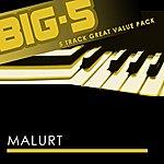 Malurt Big-5: Malurt