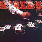 Ryker's Life's A Gamble
