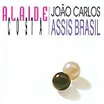 Alaide Costa Brazil Aladie Costa