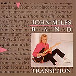 John Miles Transition