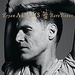 Bryan Adams Bare Bones (Live)