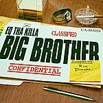EQ Big Brother (Feat. Ria Dixon) - Single