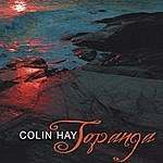 Colin Hay Topanga (Deluxe Edition)