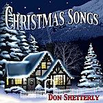 Don Shetterly Christmas Piano Songs