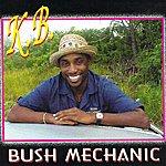 K.B. Bush Mechanic
