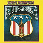Blue Cheer New Improved