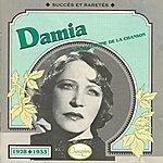 Damia 1928-1933