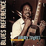 Jimmy Rogers That's All Right (1973) (Blues Reference)