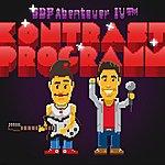 SDP Kontrastprogramm
