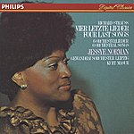 Jessye Norman Strauss, R.: Four Last Songs; 6 Orchestral Songs