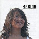 Marina El Camino Del Destino