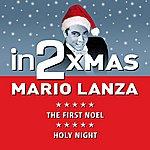Mario Lanza In2christmas - Volume 1