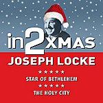 Josef Locke In2christmas - Volume 1