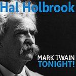 Hal Holbrook Mark Twain Tonight!