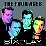 The Four Aces Six Play: The Four Aces - Ep