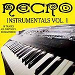 Necro Instrumentals (Vol. 1)